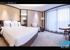 沈阳酒店装修设计及改造|酒店卫生间的三省三不省