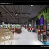 沈阳网咖店装修设计 网吧装修设计如何提高安全性?