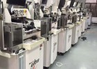 焊线机供应 139 2377 0542 郑生