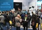 2020亚洲电子消费展-美国CES展会