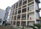 天門房屋安全檢測內容專業房屋檢測公司