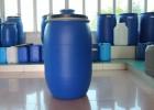 四羟丙基乙二胺 102-60-3 金属络合剂 助焊剂和清洗剂