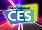 CES2020,美国拉斯维加斯消费电子展