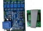 可控硅触发板 可控硅整流器 可控硅调压模块
