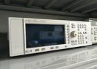 Agilent E4438C 信号发生器