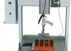 广东深鑫 DC头自动焊锡机电烙铁数码行业三轴平台