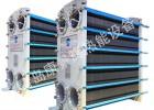 青岛市换热设备供应