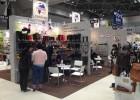 2020日本国际鞋类博览会SHOES EXPO