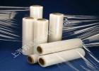 供应TPU膜油袋/水袋/充气薄膜