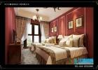 沈阳主题宾馆装修设计|主题宾馆装修设计哪种风格吸引客户