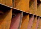 高附着力的纳米自洁涂层材料 ZS-522高硬度耐磨