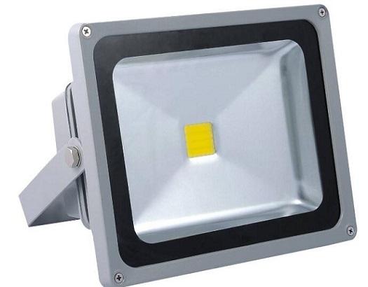 广西-越南LED显示屏及照明产品进出口报关清关