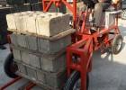 水泥砖电瓶叉车厂