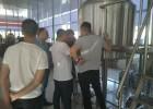 啤酒主题餐厅500升精酿啤酒设备,精酿啤酒设备厂家,啤酒设备