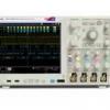 MSO/DPO5000B系列信号示波器