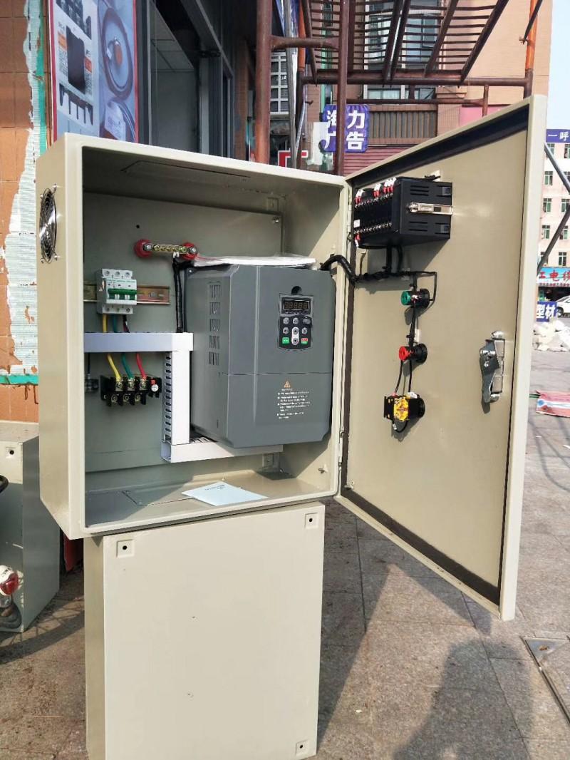 变频柜接线图,变频柜的规格型号