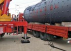 吊车支腿垫板 聚乙烯泵车垫板 高称重垫板吊车配件