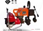 苏州鞍铁ZG-23型钢轨打孔机工务铁路施工器材厂家推荐