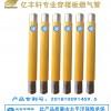FRP燃气防腐钢管#燃气管道防腐生产厂家#辽宁燃气管道防腐