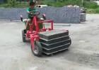 电动拉砖车厂家