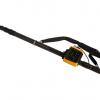 PG-TELE 伸缩式长杆γ剂量率仪  山西长杆辐射测量仪