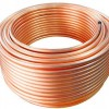 供应张家口汇谱分析紫铜管气路管
