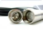 淄博投入式液位变送器4-20mA 水位变送器水油箱液位计