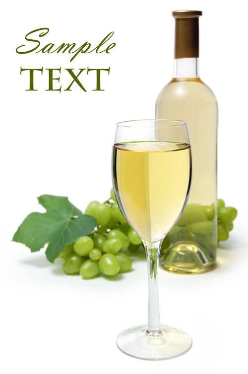 白葡萄酒进口代理清关