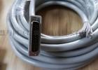 华为OSN1500光端机中继电缆 2M电接口线缆