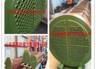 碳钢水冷器专业防腐厂家TH-847
