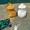 石膏彩绘模具批发哪里便宜,,石膏娃娃模具厂家