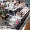 诺米货架NOME诺米家居货架开家精品百货店的方法