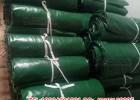 PVC防晒盖化肥帆布_盖饲料帆布定制_盖水泥帆布耐撕耐磨