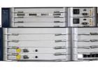 华为OptiX OSN1500传输设备及2兆线