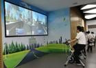 廠家直銷悅心堂VR心理治療輔助系統