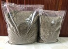 豆柏发酵过程包装袋 单向排气