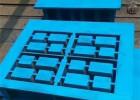水泥砖模具厂家