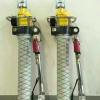 山东顺源厂家升级加工制造MQT130/3.2型气动锚杆钻机