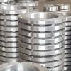 不锈钢法兰供应碳钢法兰生产厂家