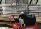 纳米自洁防雾剂生产厂家 纳米自洁净超亲水玻璃产品