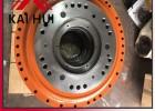 ABB机器人减速机3HAC10828-15 机械手齿轮箱