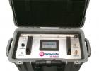 红外六氟化硫气体纯度分析仪