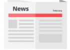 一站式英文新闻稿写作、发布、媒体邀约服务_博展海外传播