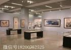 全国bo物馆展示guijiagong设ji制作厂家