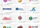 南京标志设计公司