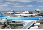 台湾台北空运价格 深圳市锐进国际货运代理有限公司