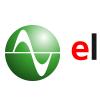 2020年德国慕尼黑电子展Electronica 2020