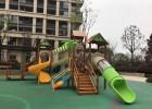 深圳市滑梯 不锈钢滑梯 塑料滑梯 玻璃钢滑梯 实木滑梯