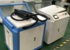 润宁激光清洗机RN-C100R