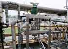 无机酸生产及磷酸净化液液逆流萃取设备